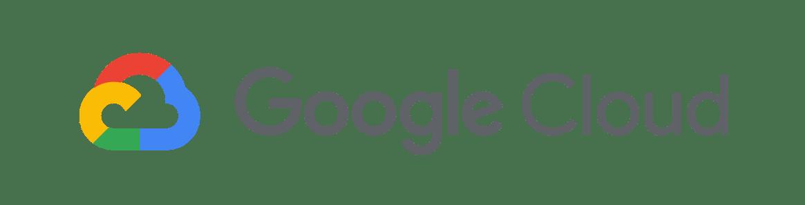 google-cloud-logo-png-5