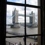 London!!