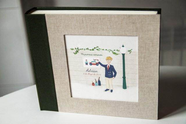 comunion-niño-ilustracion-personalizada-donostia-gipuzkoa03