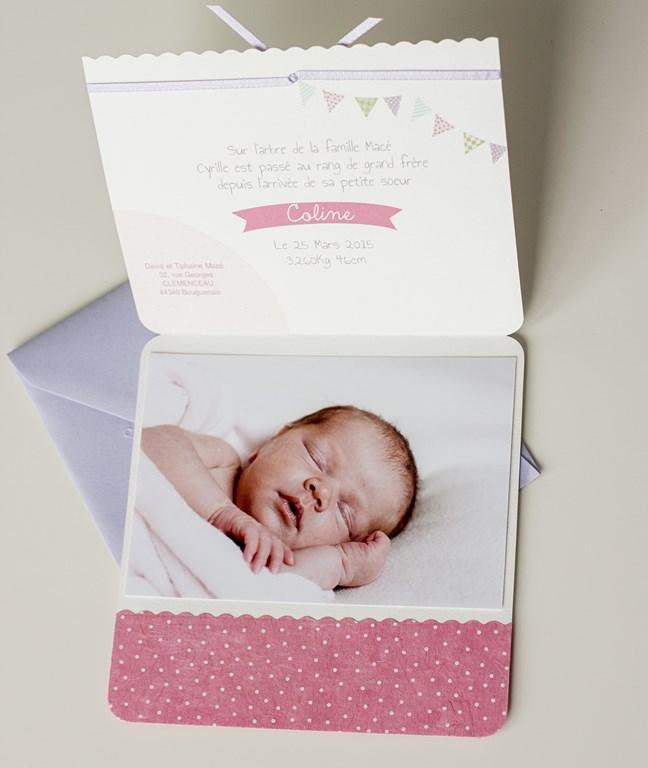 faire part naissance, pack bautizo ilustración donostia bebe gipuzkoa francia nantes