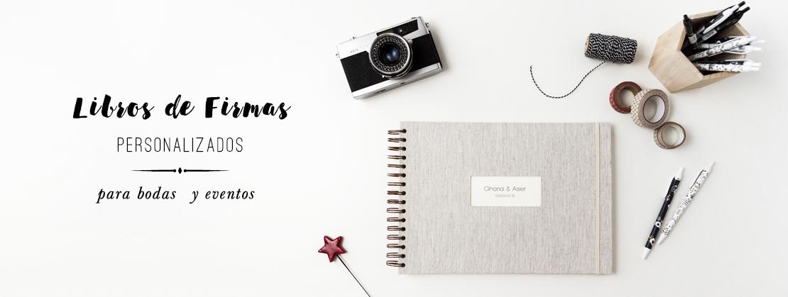 libros-de-firmas-bodas-eventos-personalizados