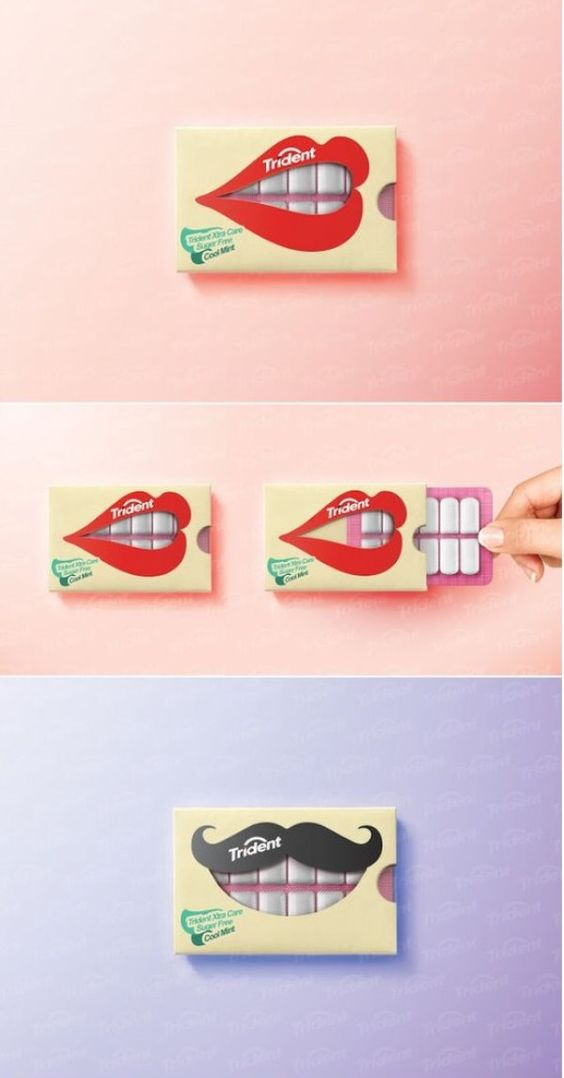 packaging e ilustracion