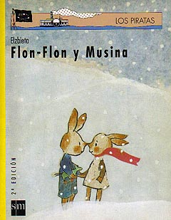 Resultado de imagen de flon flon y musina