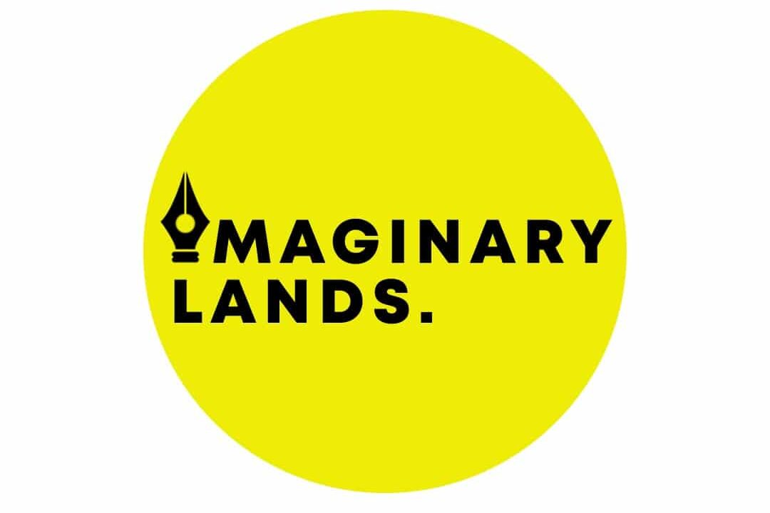 Imaginary Lands Stories