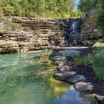 Missouri Outdoors Puzzle - Ozarks