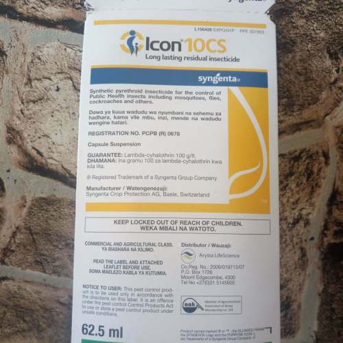 icon 10 cs