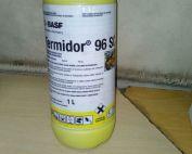 termidor-96sc-1-liter-kenya