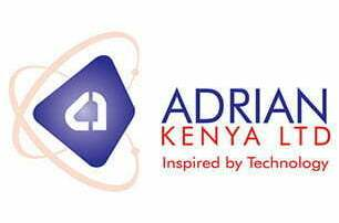 adrian-group-center-logo