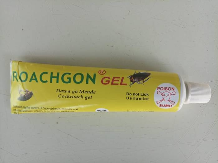 roachgon-get-rid-of-cockroaches-3