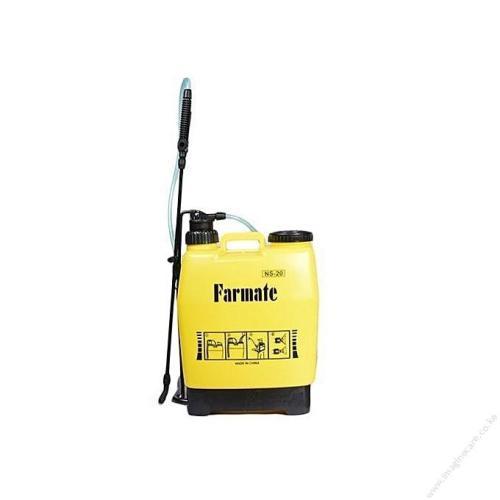 farmate-knapsack-sprayer