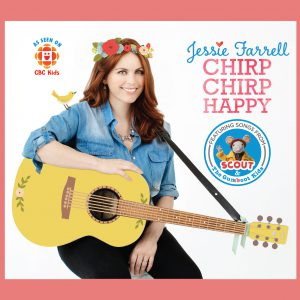 Chrip-Chirp_Cover-300x300