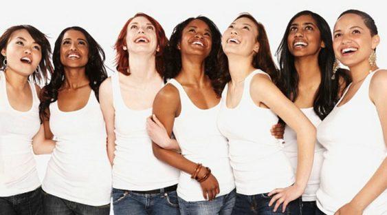 Women Empowerment Morning