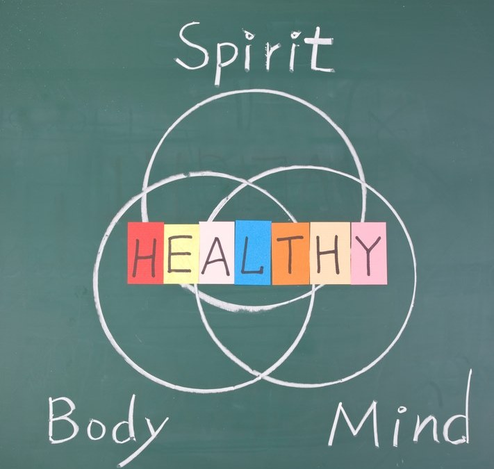 LIVE A HEALTHIER LIFE FROM TODAY