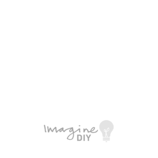 Matt Bright White A4 Card DIY wedding stationery, card making and paper crafts