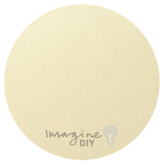 Pearlised cream A4 Card. DIY wedding stationery card making and crafts