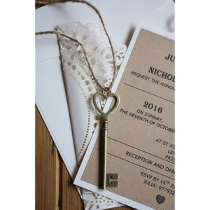 DIY Wedding competition 2014 13