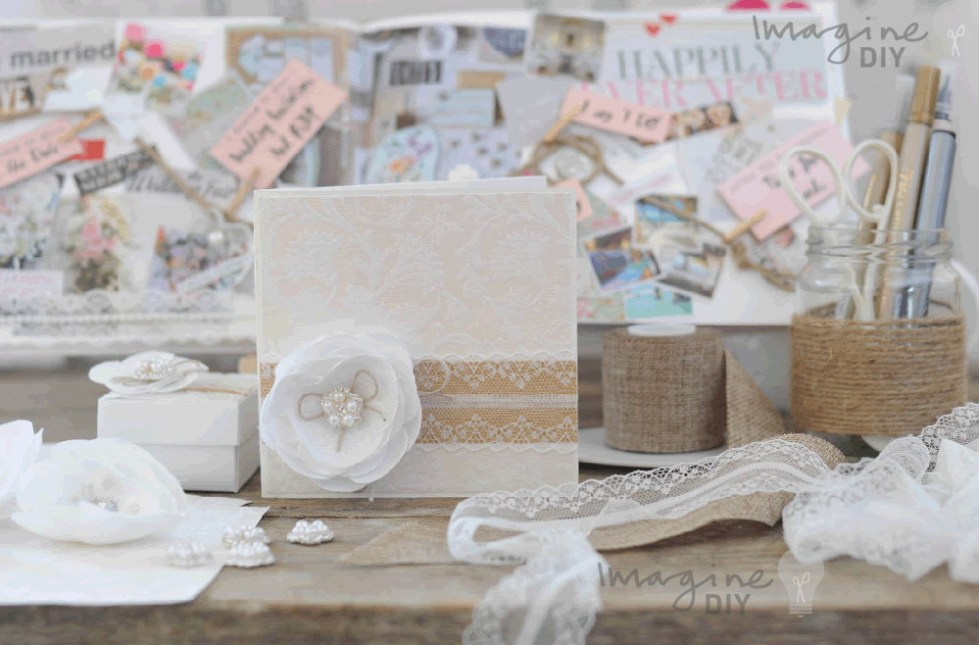 design-and-plan-your-wedding-stationery