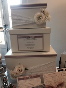 by-invitation-only-by-vanessa-batty-november-competition-winner-wedding-stationery-boxes