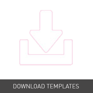 free download templates