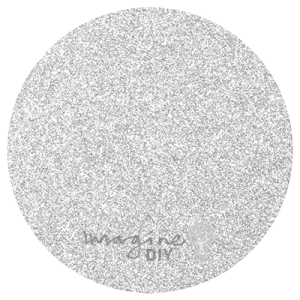 Glitter Card Silver, silver glitter card and paper. Glitter covered paper and card. DIY wedding stationery supplies. Glitter infused. Light silver. Sparkly