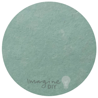sage green recycled paper. Cotton paper. Environmentally friendly paper for card making, wedding invitations, wedding stationery and craft