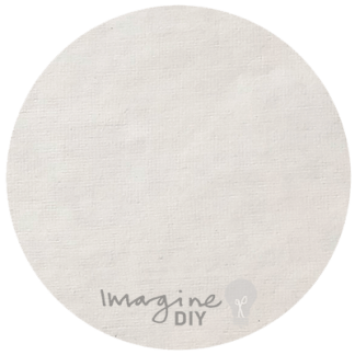 white recycled paper. Cotton paper. Environmentally friendly paper for card making, wedding invitations, wedding stationery and craft
