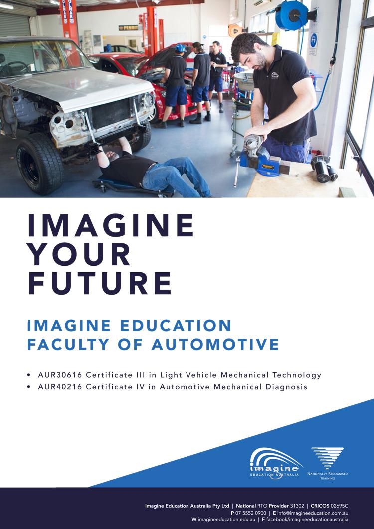 Image result for Imagine education