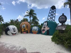 Pros & Cons of Taking a Disney Vacation During Hurricane Season