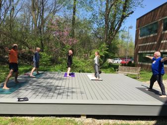 outside-yoga