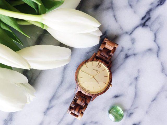 gift-idea-women-jord-wood-watch