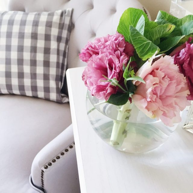 Your Happy Place: How to create a healthy, happy home