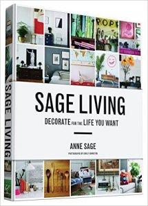 Sage Living Image