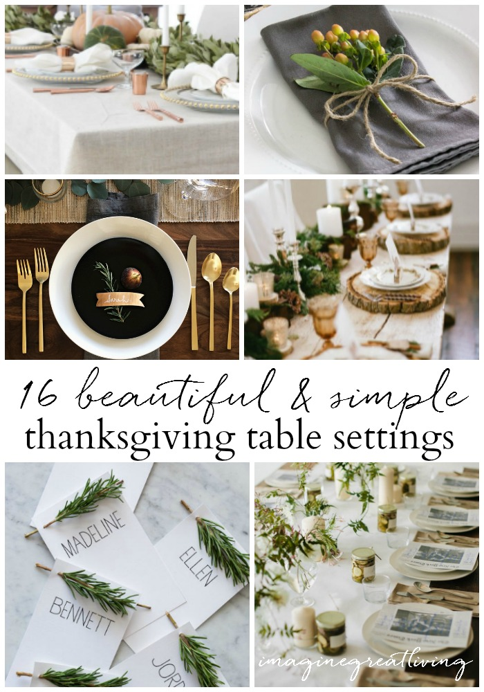 16-beautiful-and-simple-thanksgiving-table-setting-ideas-imagine-great-living