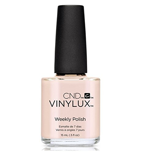 Beauty Favorites-CND-Vinylux Weekly Nail Polish in Naked Naivete