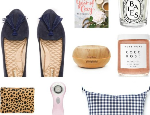 Celebrate Mom with Stylish Mother's Day Gift Ideas