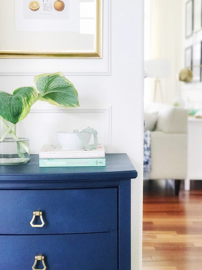 Entryway Ideas for a Stylish First Impression