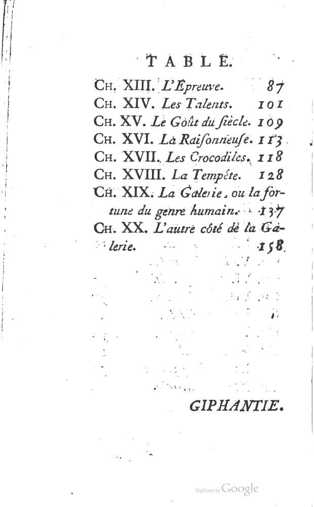 Giphantie_Page_009