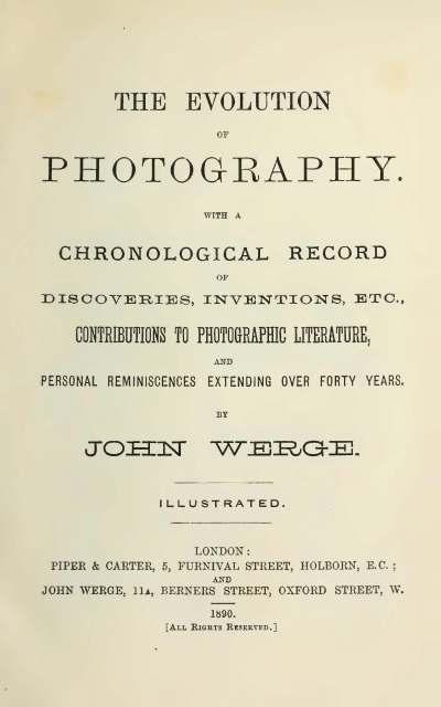 evolutionofphotography_Page_007