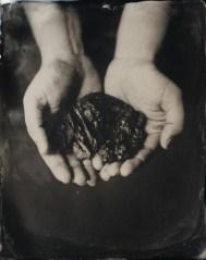 De Cindy Dória