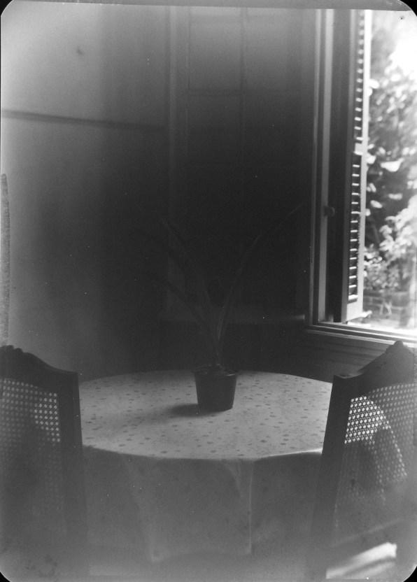 Filme para raio-x 13x18cm.