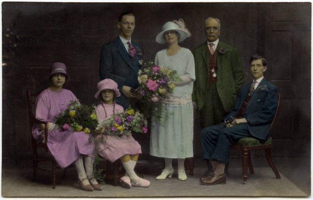 foto-colorizada-mauriciosapata-familia