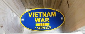 Americas Veterans