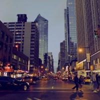 Les monuments historiques de New York à ne pas manquer