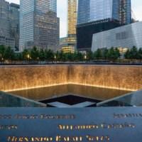 Les plus beaux monuments à actuellement visiter à New York, notre sélection