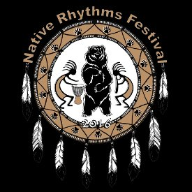 melbourne-rhythm-festival