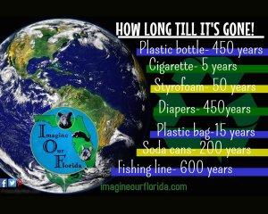 plastic-to-dissolve