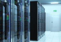 Data Center-fléau-écologique