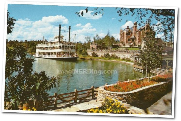 river_boat_HM
