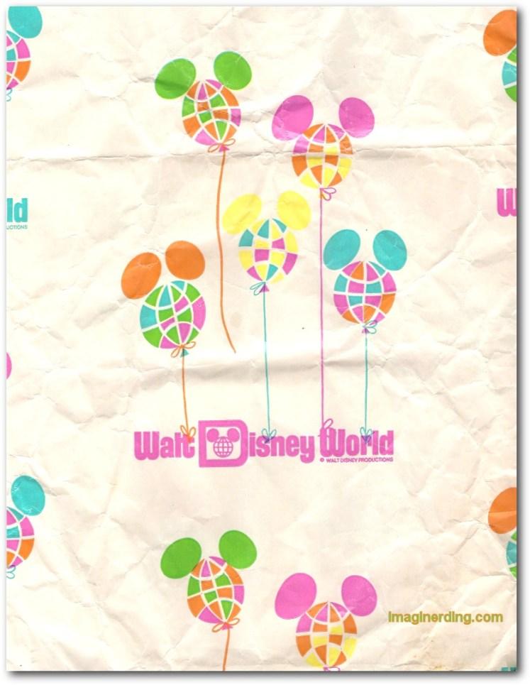 walt_disney_world_bag-1978