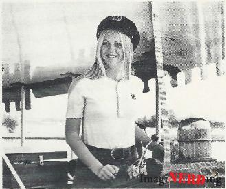 1973-wdw-hotel-launch